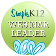 Simple K12 Presenter
