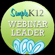 Simple K12 Presenter