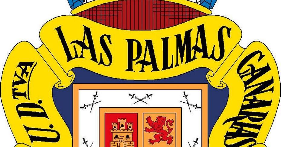 Making of madera de primera ud las palmas - Gran canaria tv com ...