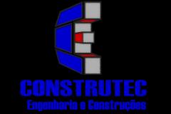 CONSTRUTEC, construindo sonhos.