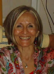 Liliana Massara