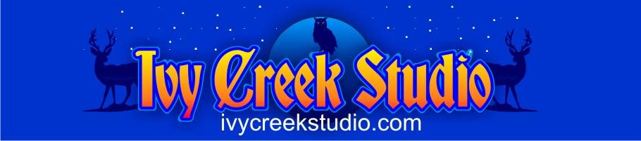 IvyCreekStudio.com