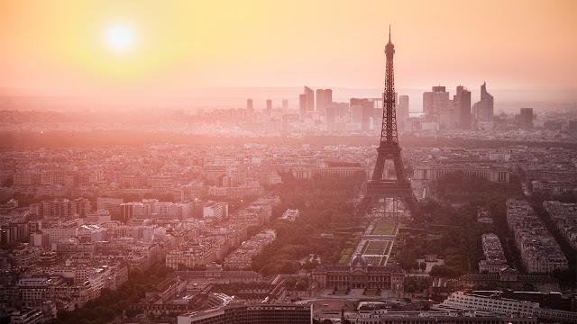 Paris, luto, paz, mundo, palzmundial, adeus, Vanessa Vieira, Pensamentos Valem Ouro