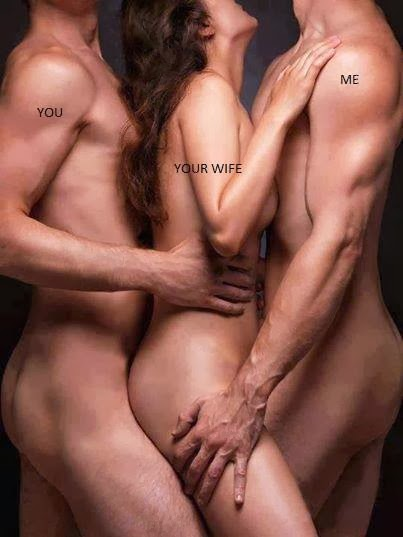 If Youre One Of The Lucky Ones Who Has The Opportunity To Engage In A Mfm Threesome Or A Male Female Male Threesome It Will Certainly Be An Experience