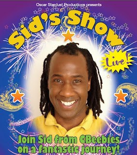Sids show