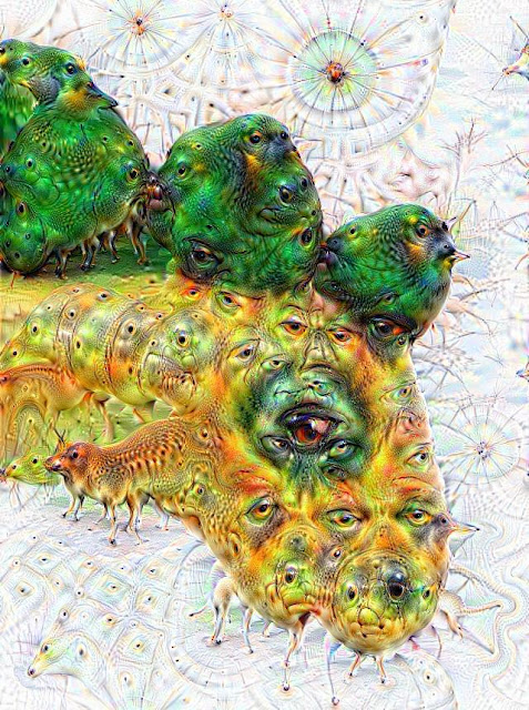 deep dream 8