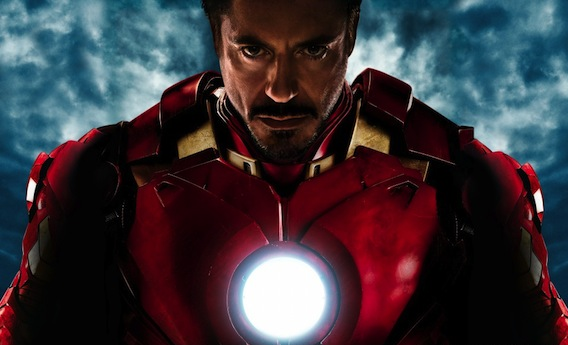 Download iron man 3 wallpapers high resolution  Robert Downey Jr.