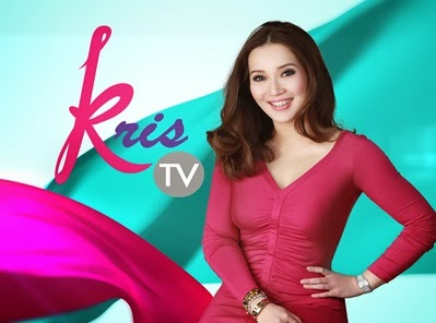 KrisTV Airs Earlier and Longer