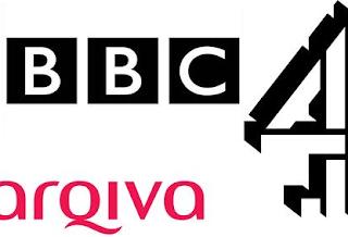BBC C4 Arqiva