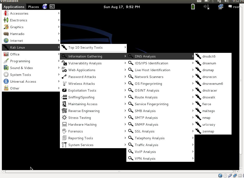 Windows command prompt nmap - Windows Command Prompt Nmap 33