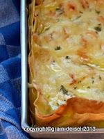 http://salzkorn.blogspot.fr/2013/02/auf-dem-treppchen-lasagne-mit-linsen.html