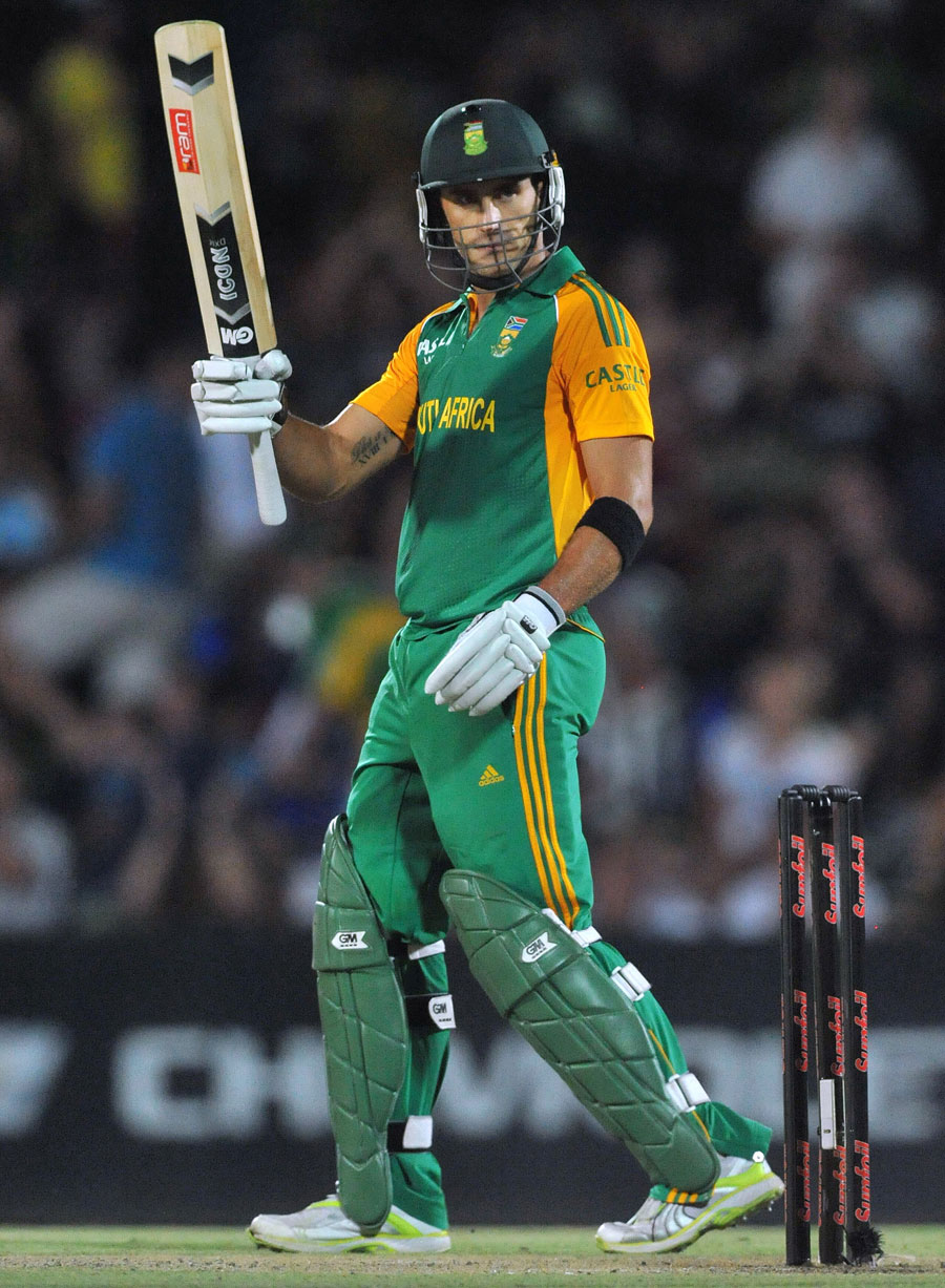 faf du plessis wallpaper faf du plessis celebrates after hiting half    Faf Du Plessis