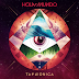 Tan Bionica – Hola mundo (2015)