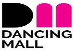 Dancing  Mall