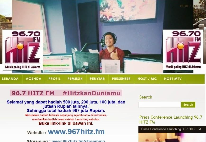 www.967hitzfm.blogspot.com