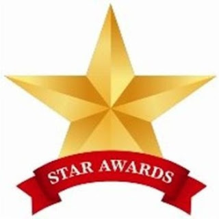25th PMPC Star Awards for TV