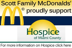 McDs Hospice