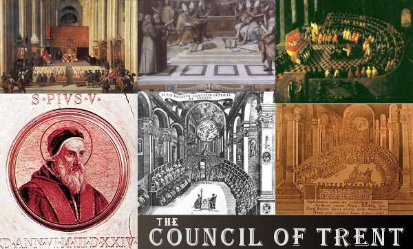 catholic single men in council But the council calls justice what we call  for a society is considered as a single man of whom the individuals are  original sin the catholic encyclopedia.
