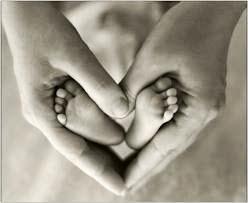 Maternidade e preservação de Fertilidade