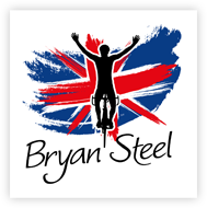 BRYAN STEEL AND MOLINI ITALIAN TRAINING CAMPS latest company to sign up for our riders village