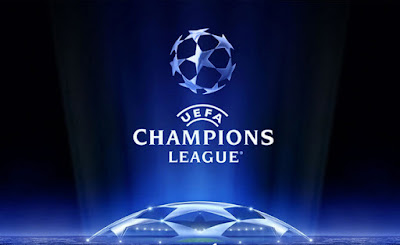 Ligue des Champions de l'UEFA 2015 2016 en direct