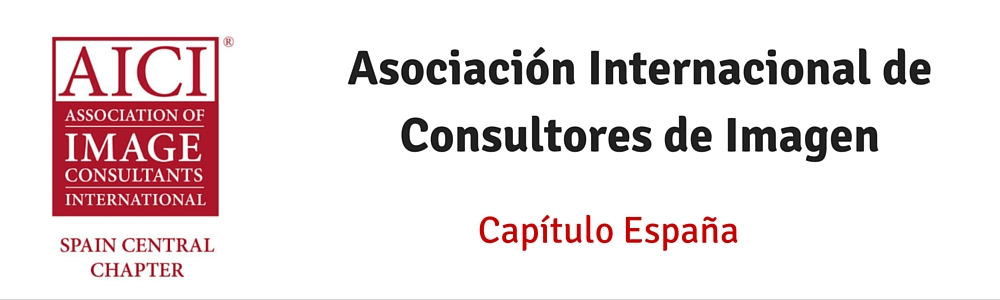 Capítulo AICI España - AICI Spain Central