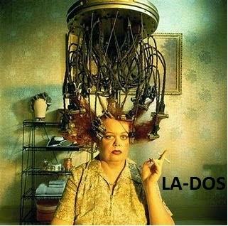 LA-DOS