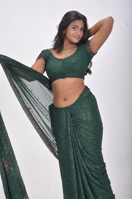 Sathiram Perunthu Nilayam Hot Stills
