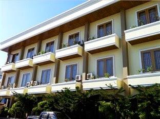 Hotel Murah di Kendari - Athaya Hotel Kendari