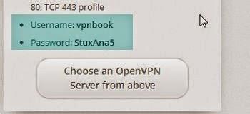 Como criar uma rede privada VPN