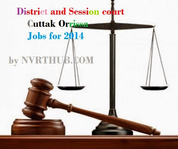 stenographers jobs for cuttak court  2014