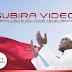 Official VIDEO | Kassim Mganga Feat. Christian Bella - Subira