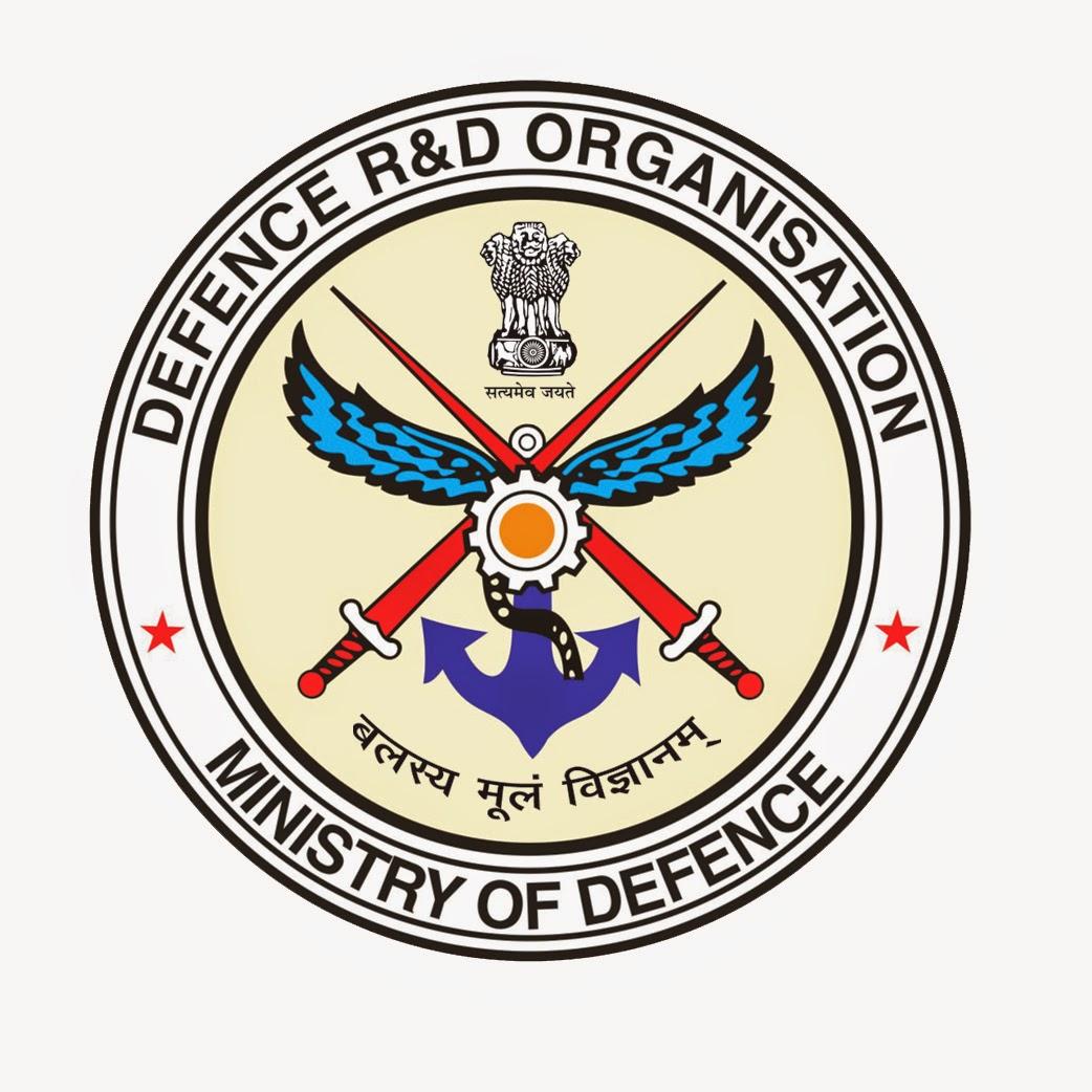 Fresher Jobs in DRDO