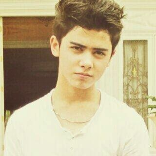 Photo set Aliando Syarif From Twitter