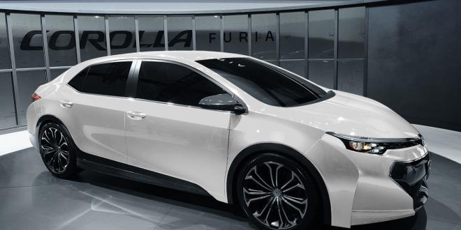2018 voiture neuve pas cher les voitures neuve les moins ch res de 2018 39 39 2018 toyota. Black Bedroom Furniture Sets. Home Design Ideas