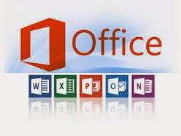 Product key for microsoft office 2013 Free Downloads
