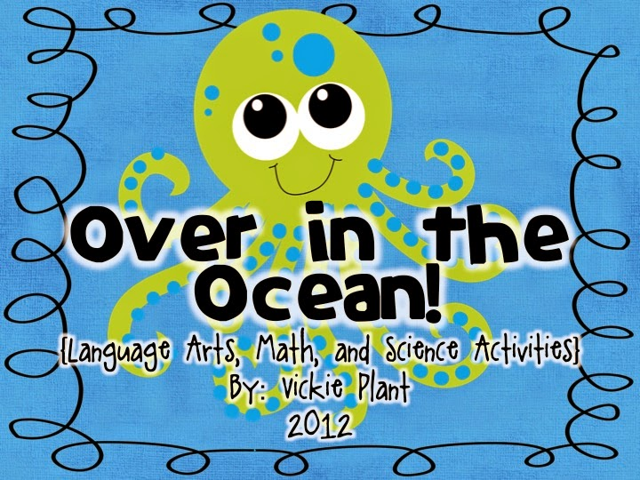 http://www.teacherspayteachers.com/Product/Over-in-the-Ocean-Common-Core-Math-and-Language-Arts-Centers-Activities-235545