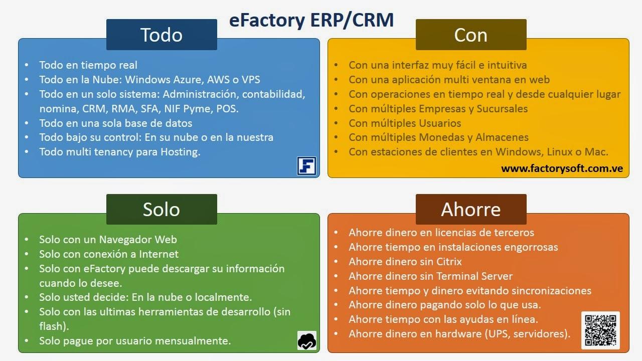 sistema contable web, contabilidad en la nube, contabilidad online, contabilidad cloud, contabilidad venezuela, software contable web, software contable en la nube, software contable en nube, software contable nube, software contable cloud