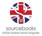 British Babes Book Brigade
