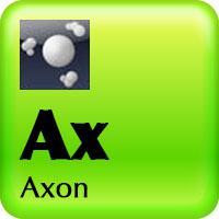 Axon Virtual Windows PBX Software