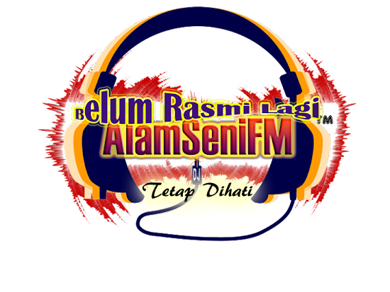 LOGO ASFM RASMI