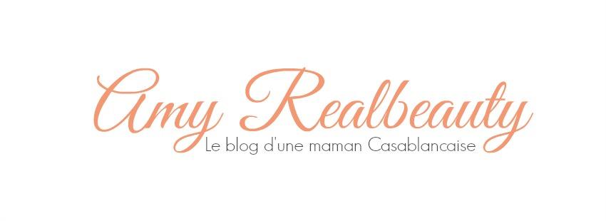 Amy Realbeauty