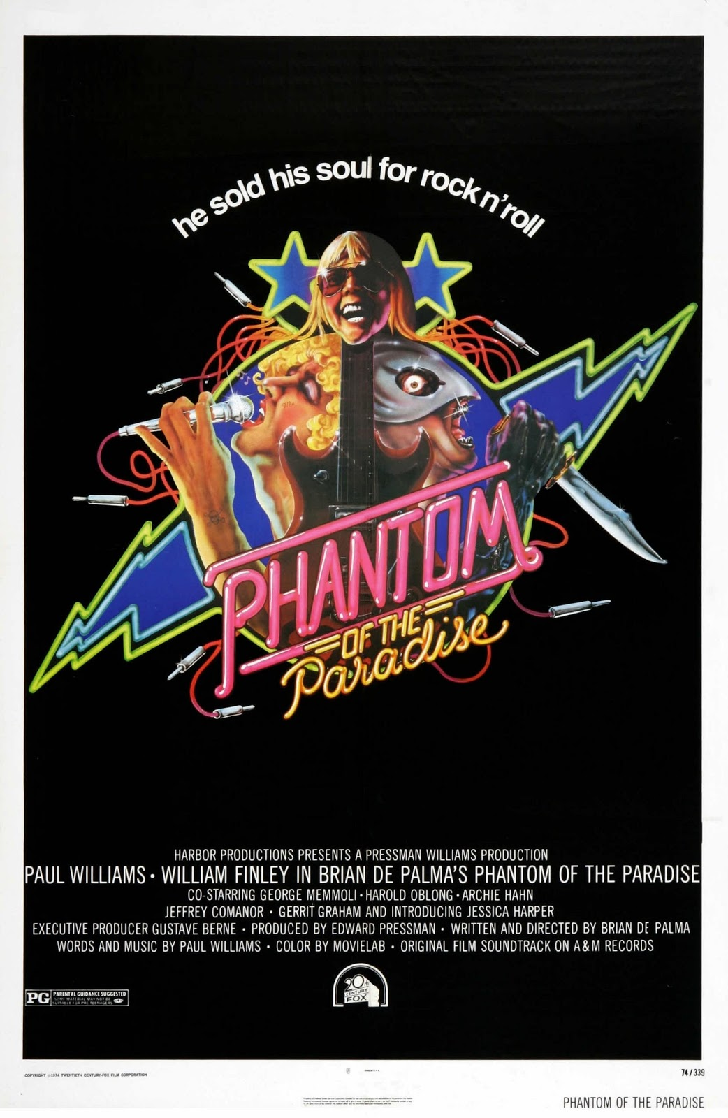 http://3.bp.blogspot.com/-9N9KEmCzkdw/TdWtnEuU9oI/AAAAAAAAKmY/ElDlVpY0WZI/s1600/phantom-of-the-paradise-original.jpg