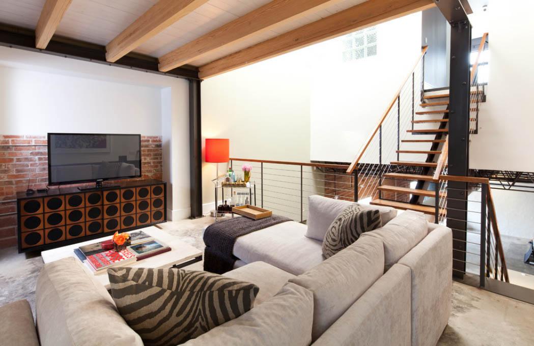 cassandra wood interior design