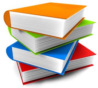 http://www.educa.jcyl.es/es/becas-alumnado/ayudas-adquisicion-libros-texto-2014-2015