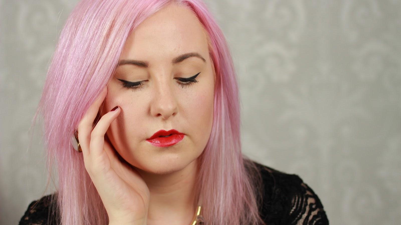 kylie-jenner-make-up