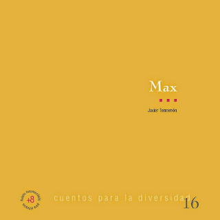 16.MAX