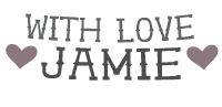 withlovejamie