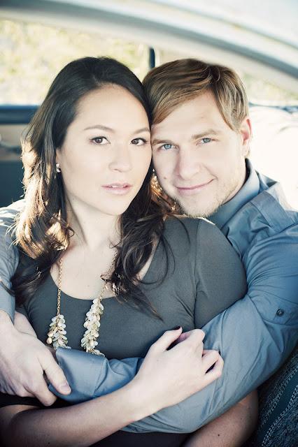 M%252BD Eblog026 Michelle + Dan ~ Engagements in Las Vegas