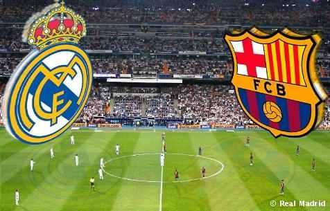 Image Result For Vivo Barcelona Vs Real Madrid En Vivo Vivo Justin Tv